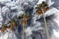第136回男塾「南九州の異変に注視せよ!九州カルデラ破局噴火は富士山噴火より怖い」