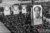 第152回男塾「革命中国の本質」後編