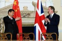 第153回男塾「全地球的に展開する中国の危険な戦略」