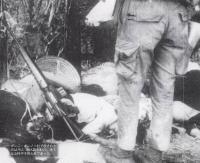 第161回男塾「糾弾!ベトナム戦争時の韓国軍による虐殺・拷問・強姦・略奪」前編
