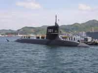 第167回男塾「今、何故、中国軍の大規模改革を宣言したのか?それは北朝鮮の核実験と関係があるのか?」後編
