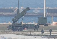第170回男塾「北朝鮮、水爆実験に続いて長距離弾道ミサイル発射す!!」後編