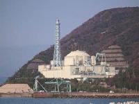 第171回「実際にあった日本の核武装論」前篇
