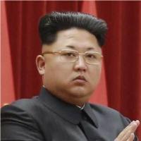 第180回男塾「中朝軍事同盟条項の破棄も」