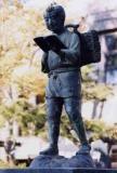 第270回男塾「戦前は『悪』、戦後は『善 』この歴史観で日本に未来はあるのか?」2