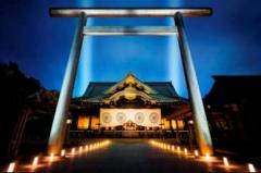 第273回男塾「戦前は『悪』、戦後は『善 』この歴史観で日本に未来はあるのか?」4